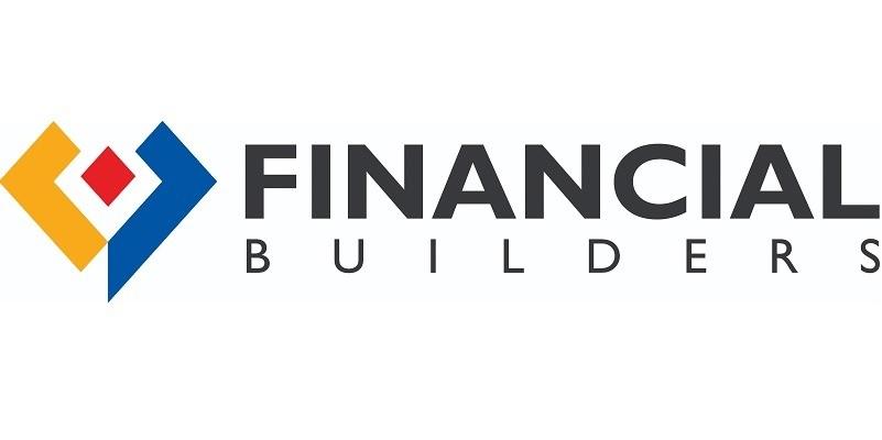 Financial Builders Cash Rewards Checking Account