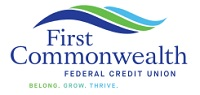 First Commonwealth Federal Credit Union Bonuses
