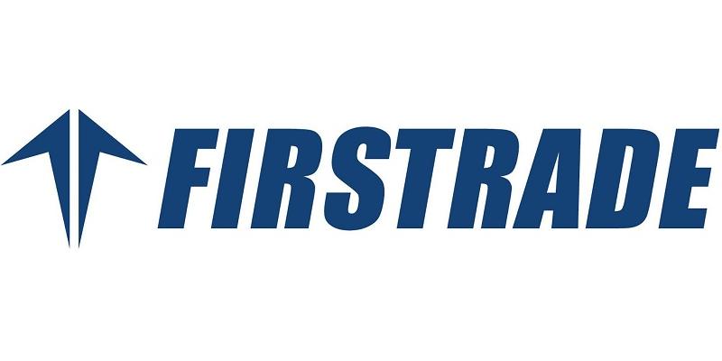 Firstrade Brokerage rebate Bonus
