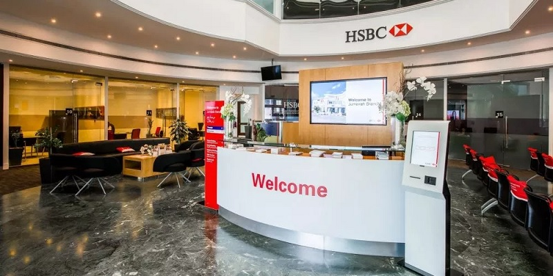 HSBC Direct Savings account bonus promotion offer review