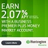 Huntington Business Premier Plus Money Market