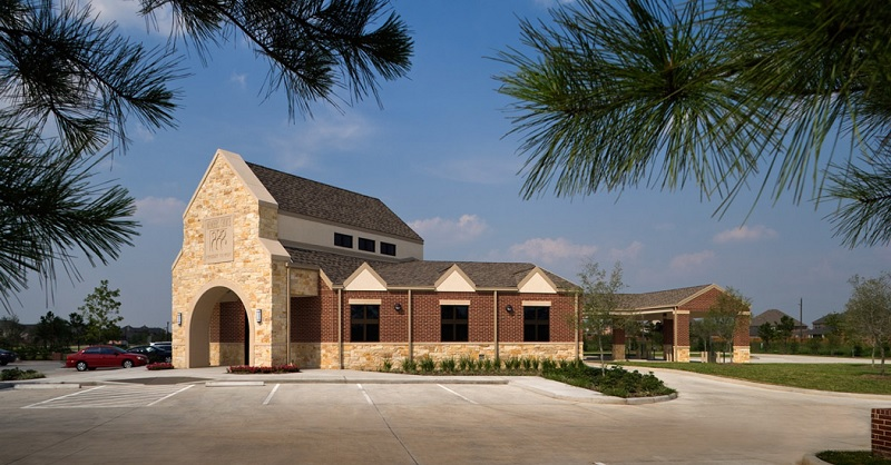 Members Choice Credit Union CD Rates: 9-Month Term 2.25% APY Jumbo CD Rate [TX]