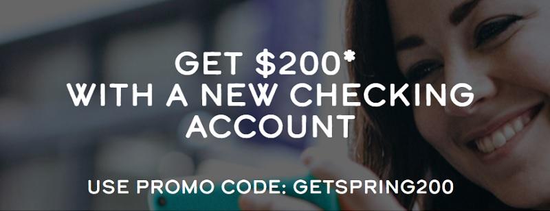 Mid Hudson Valley Federal Credit Union 200 Checking Bonus Ny
