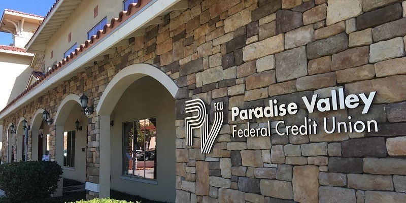 Paradise Valley Credit Union $150 Checking Bonus [CA]