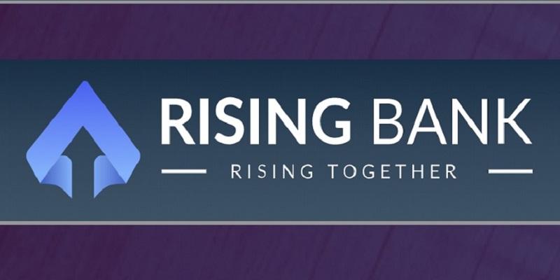 Rising Bank CD Special
