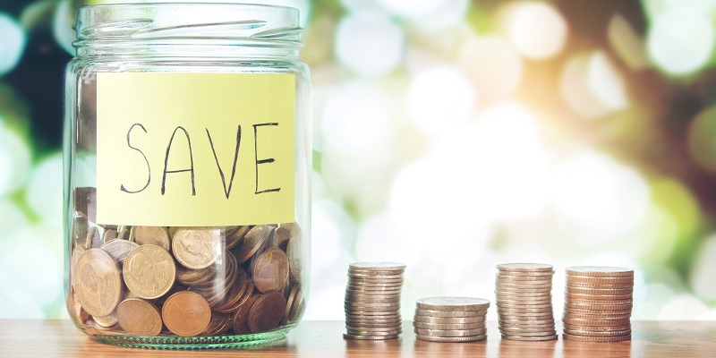 Best savings account promotions