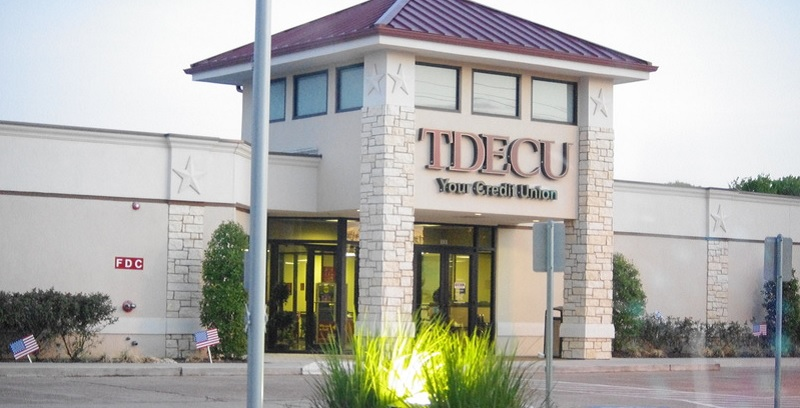 Texas Dow Employees Credit Union $200 Checking Bonus [TX]