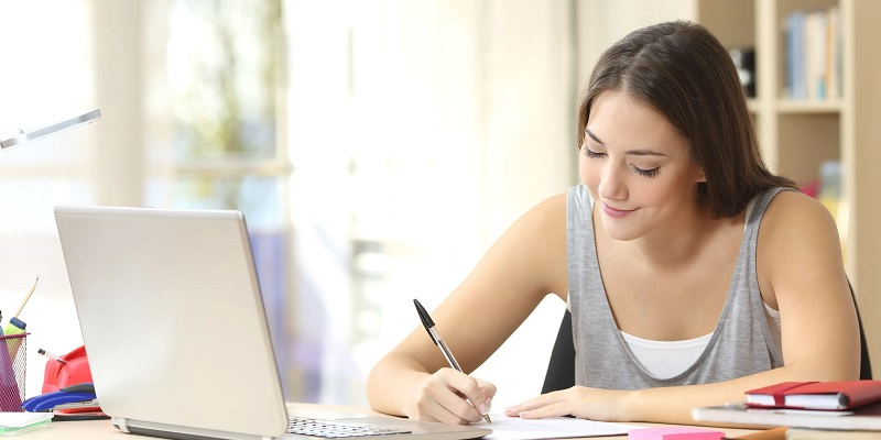 best student checking accounts