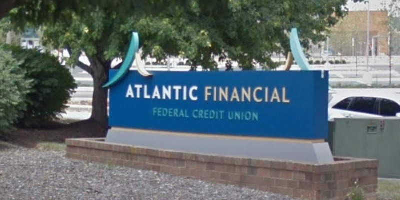 Atlantic Financial Federal Credit Union Promotions