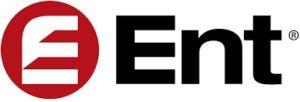 Ent Credit Union Promotion