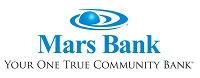 Mars Bank