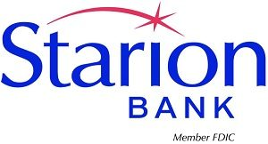 Starion Bank Promotion