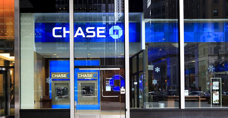 Chase Coupon Promo Codes for September 6, 2019: $200