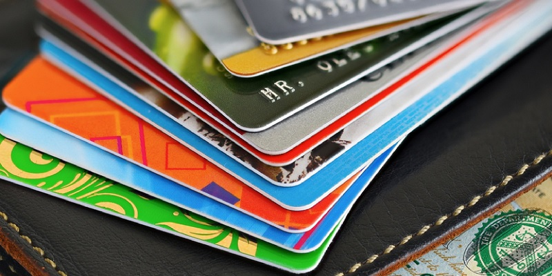 What Credit Card Points And Miles Are Worth