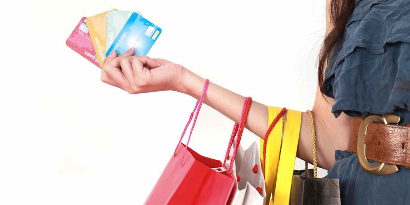 20 Ways To Meet Minimum Spending Requirements For Credit Card Bonuses