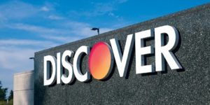 Discover Bank Promotions: $360 Cashback Debit Bonus, 1.70% APY Savings for December 6, 2019