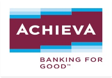 Achieva Credit Union Promotion