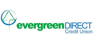 Evergreen Direct Credit Union Promotion
