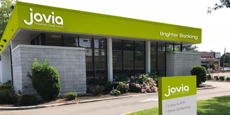 Jovia Financial Credit Union