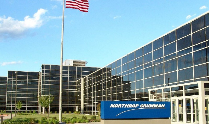 Northrop Grumman Credit Union >> Northrop Grumman Federal Credit Union Cd Rates 2 65 Apy 48