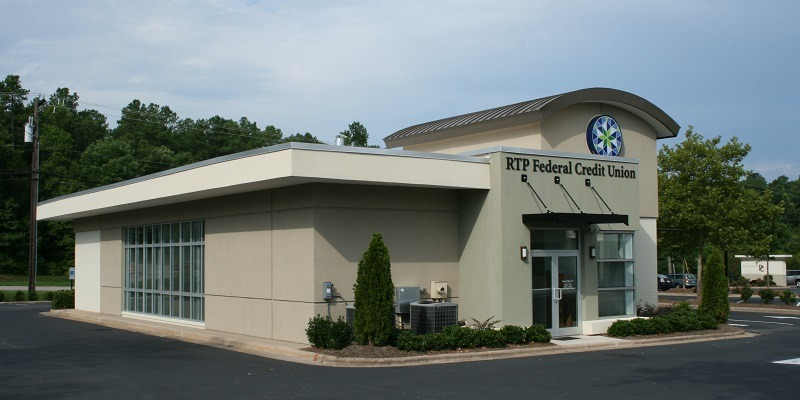 RTP Federal Credit Union Promotions