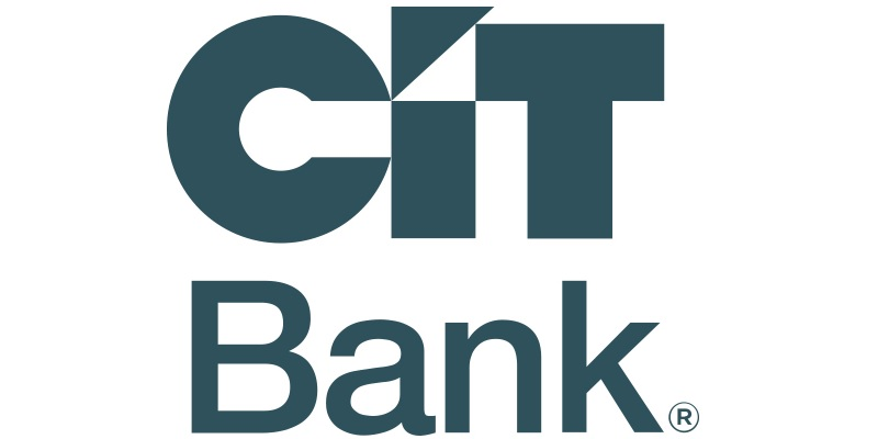 CIT Bank Info