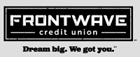 Frontwave Credit Union