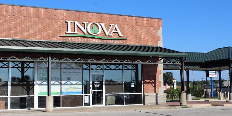 INOVA Federal Credit Union