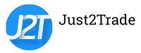 Just2Trade