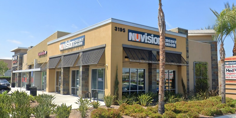 NuVision Federal Credit Union