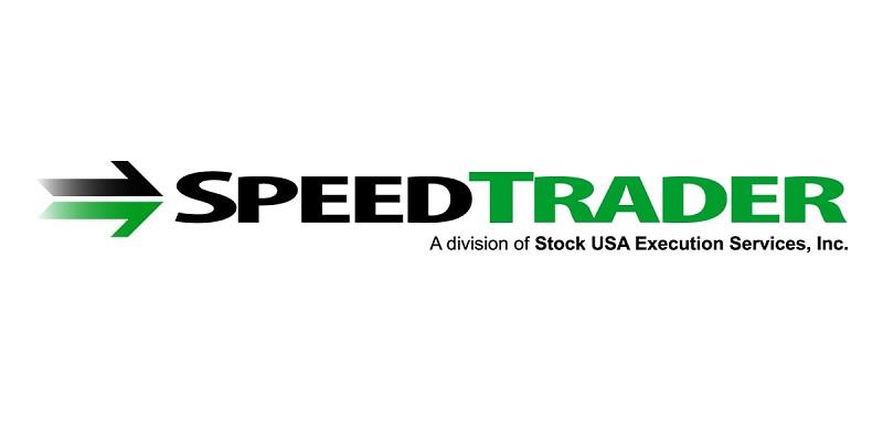 SpeedTrader Promotions