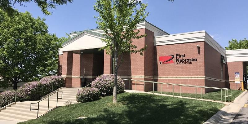 First Nebraska Credit Union