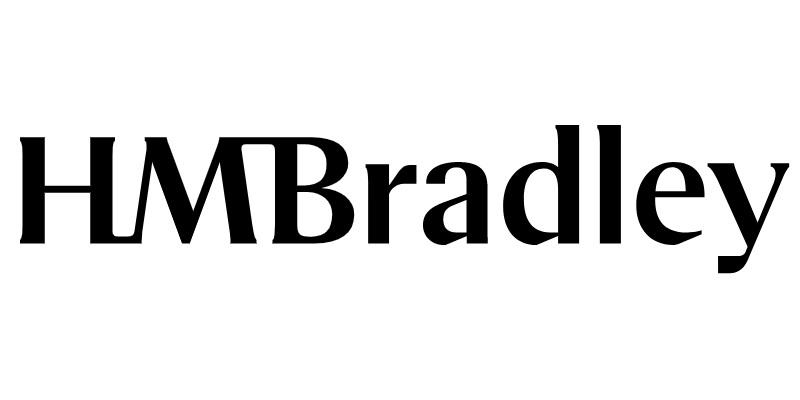 HMBradley