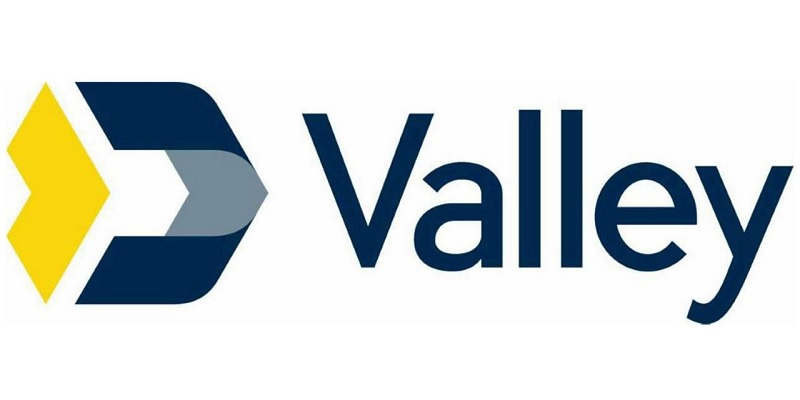 Valley Direct