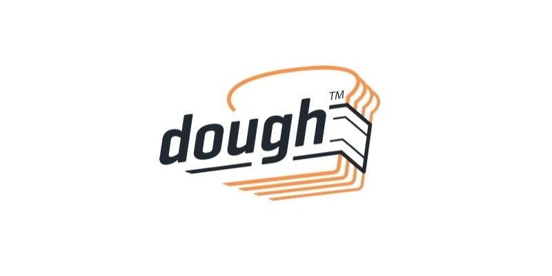 Dough App