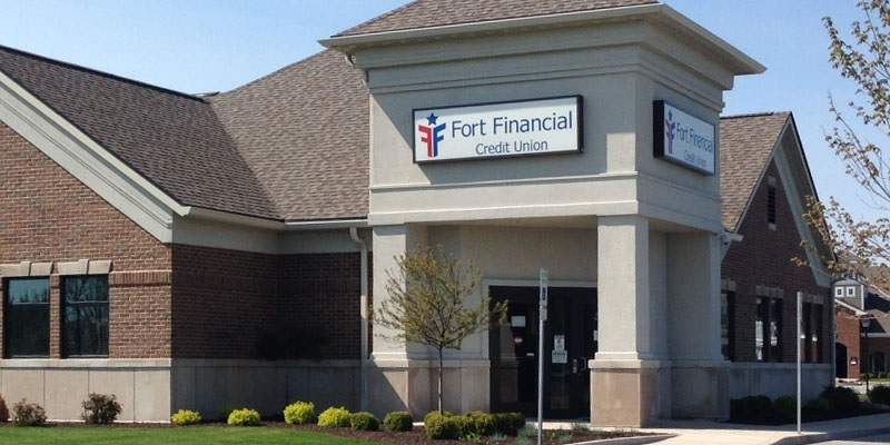 Fort Financial Credit Union