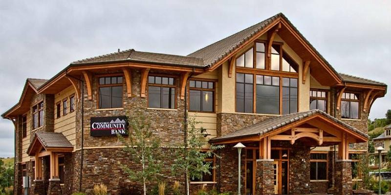 Black Hills Community Bank