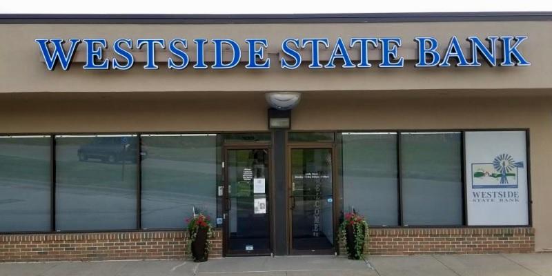 Westside State Bank