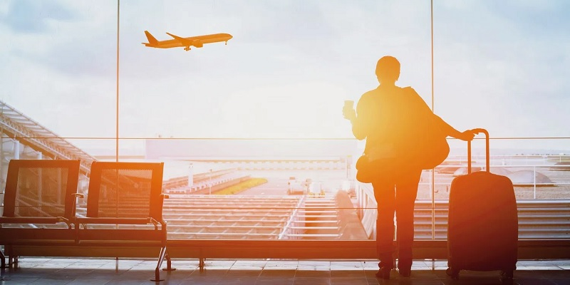 Best Discount Travel Websites