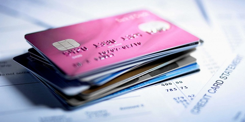 Credit Cards with No Annual Fees