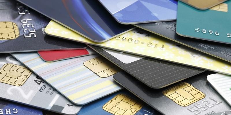 Rewards Credit Cards