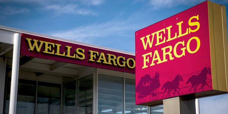 Wells Fargo Business Elite Card