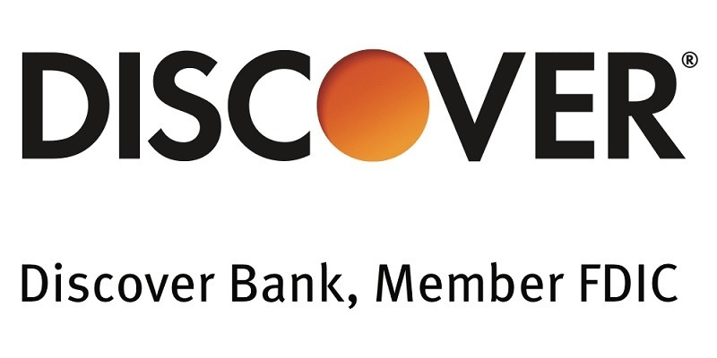 Discover Checking Cashback Debit