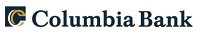 Columbia Bank Promotions