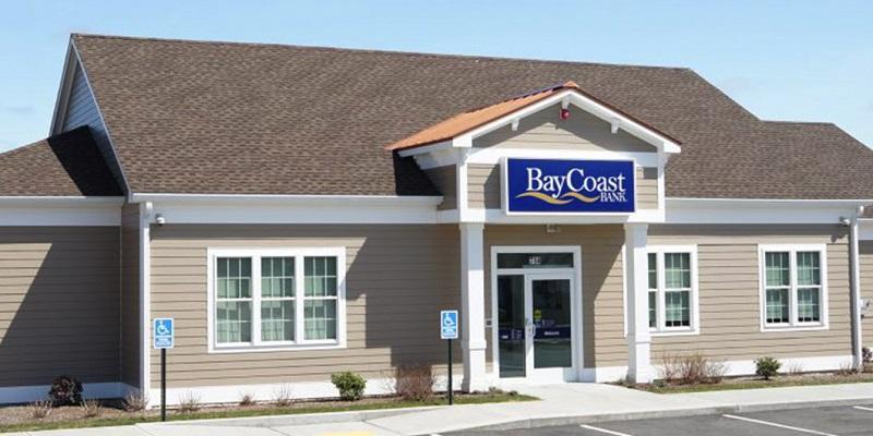 BayCoast Bank Promotions and bonuses