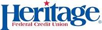 Heritage Federal Credit Union promotions & bonuses