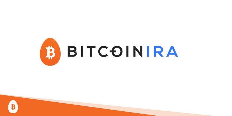 Bitcoin IRA Review