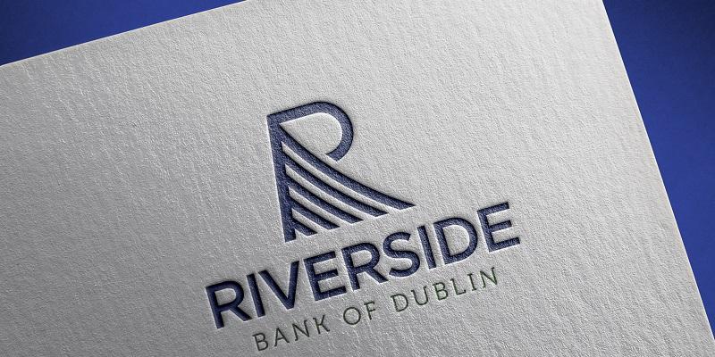Riverside Bank of Dublin Checking Account