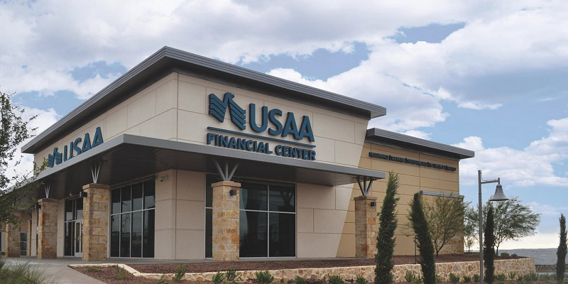 USAA Performance First Savings Account 0.20% APY Rate