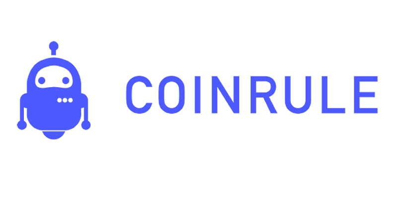 coinrule review